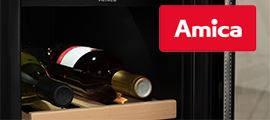 Amica Wine Coolers