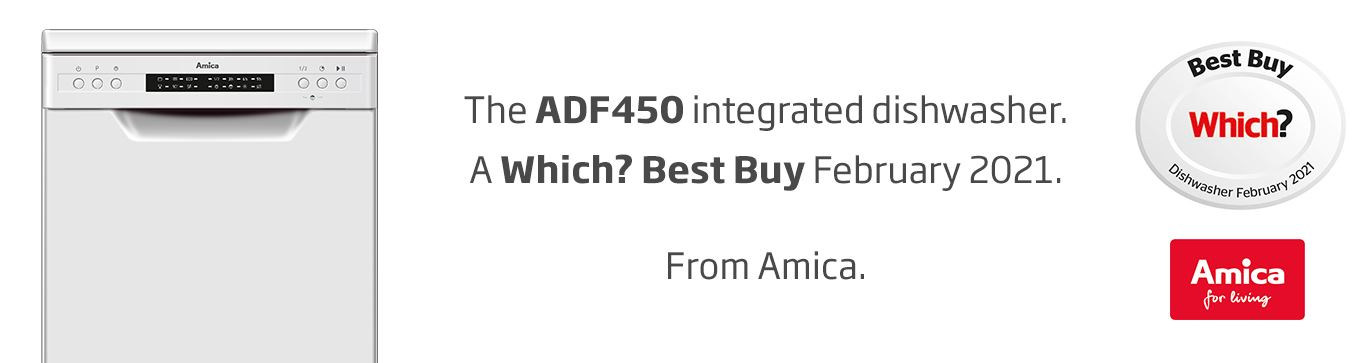 Amica Homepage Banner July 2021
