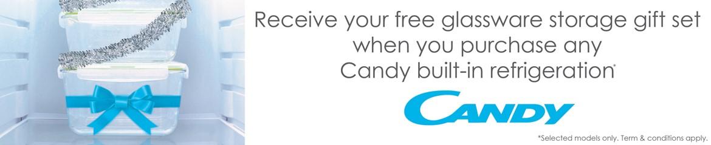 Candy Brand detail Bottom Full Width
