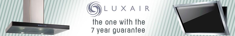 Luxair Cooker Hood
