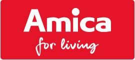 Amica Cookers | Sirius Buying Group