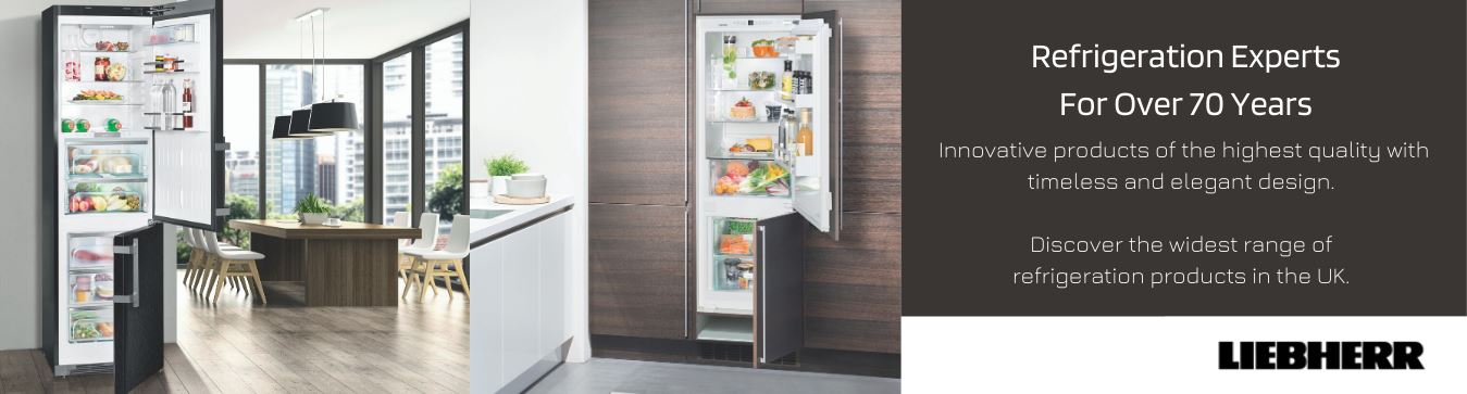 Leibherr Refrigeration