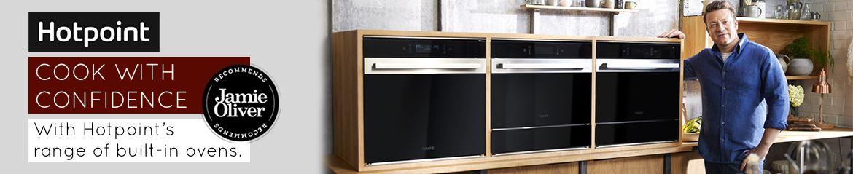 Hotpoint Ovens Nov 2020