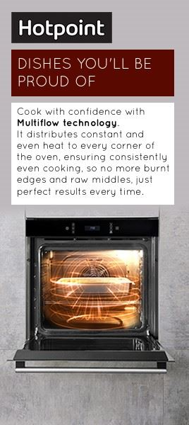 Hotpoint - Below the fold Sep 2021