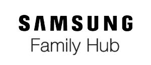 Samsung Family Hub