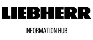 Liebherr Brand Info