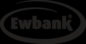 Ewbank