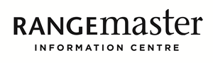 Rangemaster Information Centre