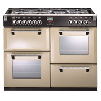 Stoves 100GT / 444440198 Peterborough