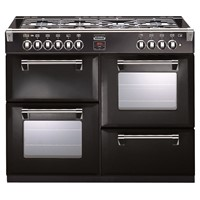 Stoves 1100GT Coventry