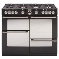 Stoves R1100GT / 444440798 Peterborough