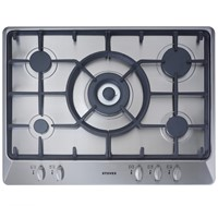 Stoves SGH700C SS / 444440878 Newquay