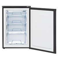 Lec U5511BUndercounter Freezer