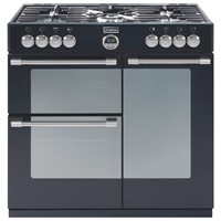 Stoves 900GT / 444443483 Peterborough