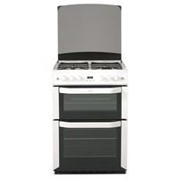 Belling FSG60DOP w / 444449568 Peterborough