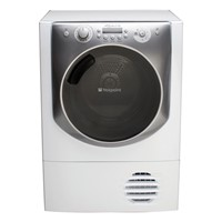 Hotpoint AQC94F7E1M Location