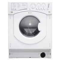 Hotpoint BHWD129UK1 Queensferry