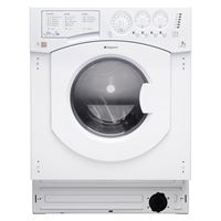 Hotpoint BHWD149UK1 Peterborough