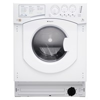 Hotpoint BHWD149UK1 Queensferry