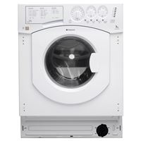 Hotpoint BHWM129UK/2 Coventry