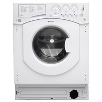 Hotpoint BHWM 129 UK/2 Location