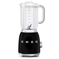 Smeg BLF01BLUK Boston