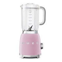 smeg BLF01PKUK Boston