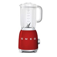 smeg BLF01RDUK Boston