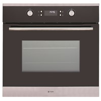 Caple C2472 Hull
