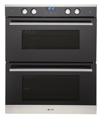 Caple C4360 Nottinghamshire