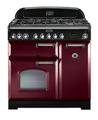 Rangemaster CDL90DFFCY/C Coventry