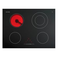 Fisher & Paykel CE704DTB1 Birmingham
