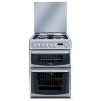 Hotpoint CH60DHSF S Stoke