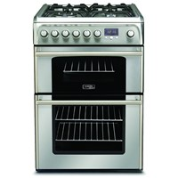 Hotpoint CH60DPXF S Stoke