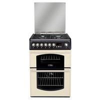Hotpoint CH60DTCF S Stoke