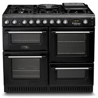 Hotpoint CH10456GFS Newquay