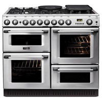 Hotpoint CH10750GF S Coventry
