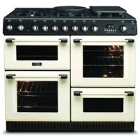 Hotpoint CH10755GFS Newquay