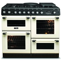 Hotpoint CH10755GF S Coventry