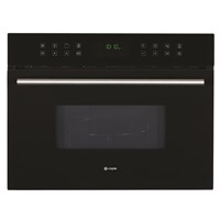 Caple CM140 Filey