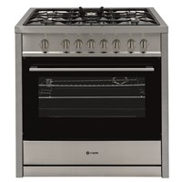 Caple CR9111 Essex