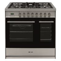 Caple CR9209 Sidcup