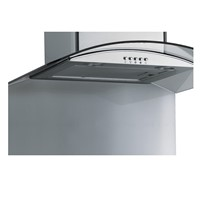 Caple CSBCURVE605 Peterborough