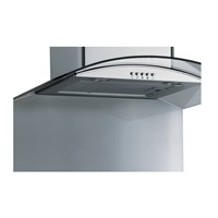 Caple CSBCURVE905 Peterborough