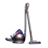 Dyson CY23 Animal + UKBagless Cylinder Vacuum Cleaner