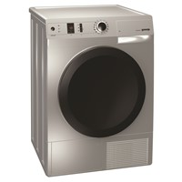 Gorenje D8565NA Coventry