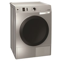 Gorenje D8565NA Location
