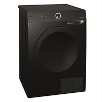 Gorenje D8565NB Location