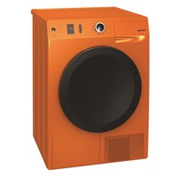 Gorenje D8565NO Liverpool