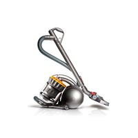 Dyson DC39 i UK Filey